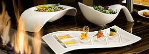 Villeroy Und Boch Service : big buffet villeroy boch ~ Eleganceandgraceweddings.com Haus und Dekorationen