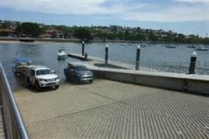 Boat R Port Macquarie by Port Macquarie S Westport Boat R Set To Get Major