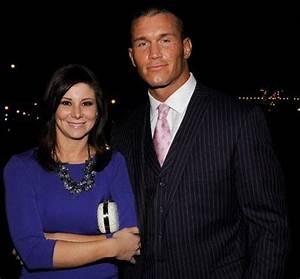 Randy Orton divorce with Samantha Speno: WWE star splits ...