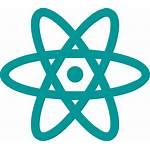 Science Brainpop Icon Educators Gameup Directory