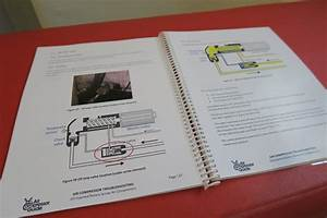 Air Compressor Troubleshooting Guide  U2013 Air Compressor