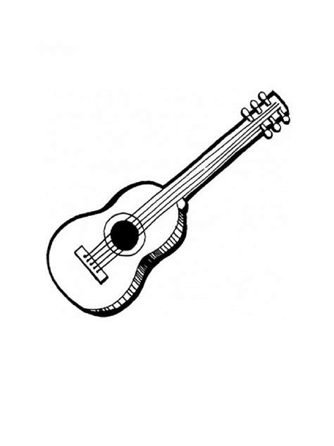 jeux fr de cuisine de coloriages instruments de musique