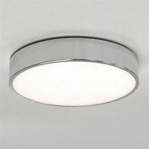 Ip bathroom ceiling lights light your life but