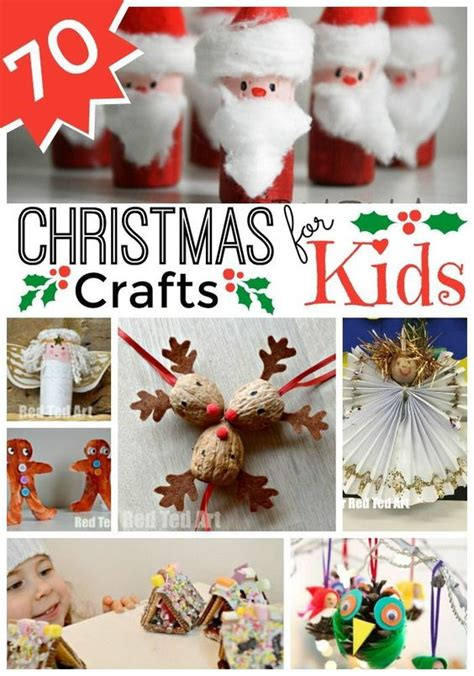 christmas love family crafts easy crafts for