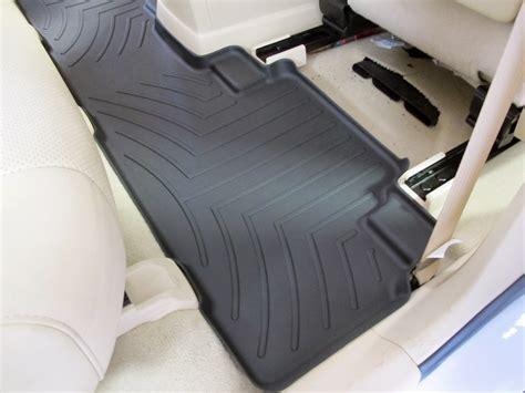 Lexus Floor Mats Rx350 by 2015 Lexus Rx 350 Floor Mats Weathertech