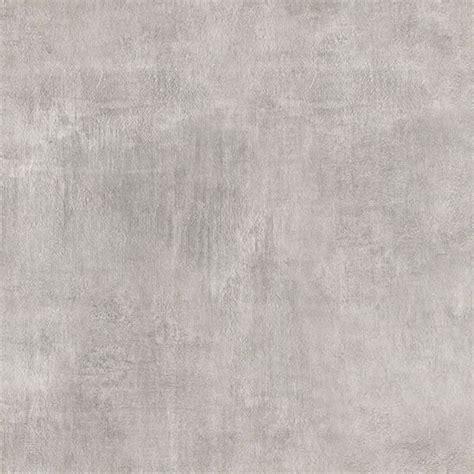 carrelage gres cerame gris clair les 25 meilleures id 233 es de la cat 233 gorie carrelage gris clair sur salle de bains avec