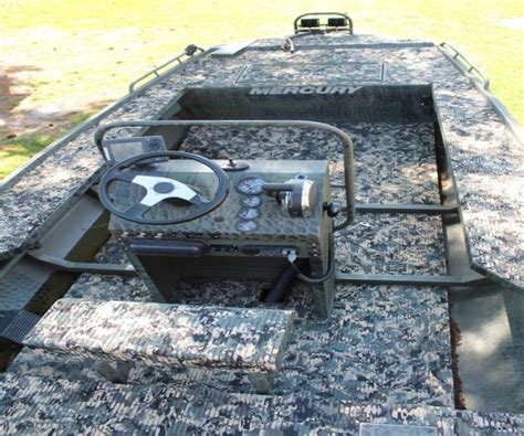 Gator Trax Center Console Boats by 2014 20 Foot Gator Trax Gator Trax Big Water Fishing Boat