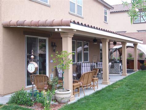 proficient patios backyard designs las vegas nv