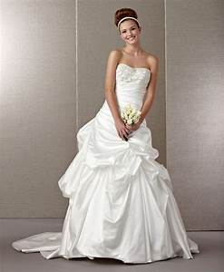 21 gorgeous wedding dresses from 100 to 1000 glamour With 21 wedding dresses