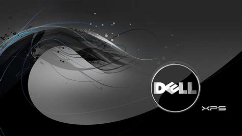 Dell Wallpaper Windows 10 (72+ Images