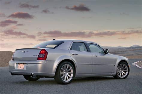 2008 Chrysler 300c Srt8 by Chrysler 300c Srt8 2005 2006 2007 2008 2009 2010