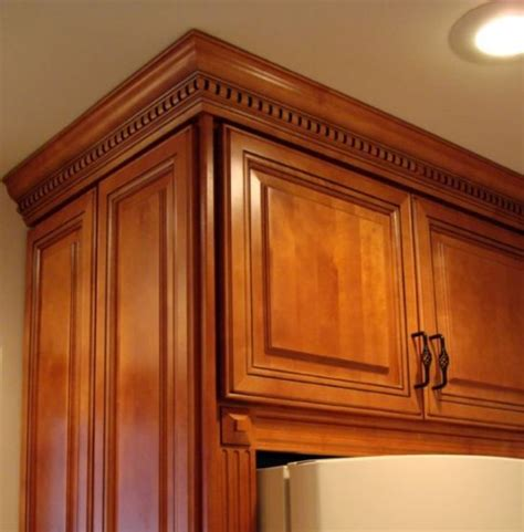 crown molding ideas for kitchen cabinets kitchen cabinet trim molding ideas home interior