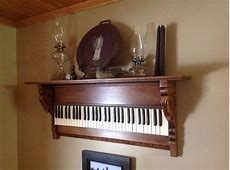 1000+ images about ReScape Recycled Musical Instruments