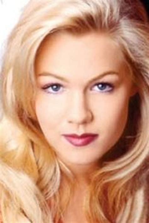 actress kelly taylor top 25 ideas about 15 young pretty actress jennie garth