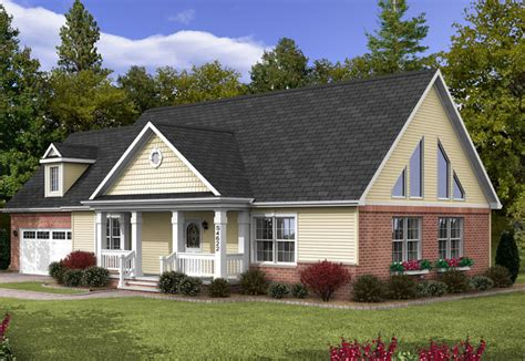 modular homes with garages modular home two story modular homes garage