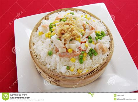 cuisines design industries style paellas royalty free stock photo image