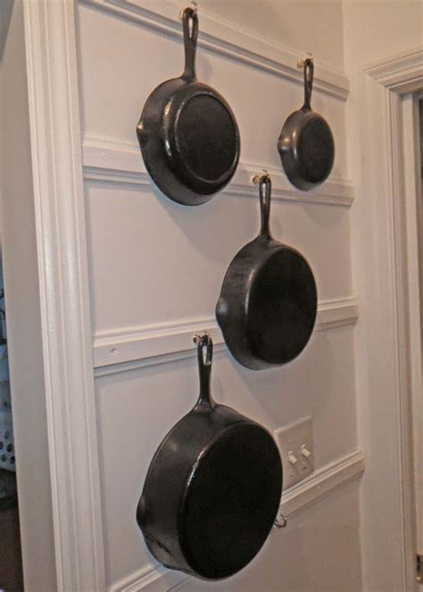 Cookware Store Near Me by A Scrapbook Of Me Displaying Cast Iron Cookware