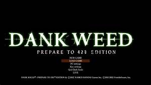 Dark Souls 2 - Smoke Weed Everyday (Why I love poison ...