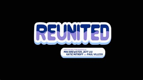 reunited steven universe wiki fandom powered  wikia