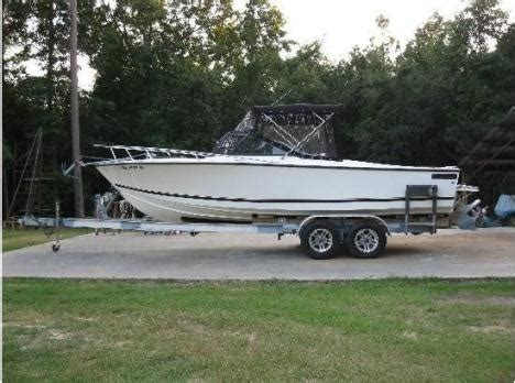 Xpress Boat Dealers In Georgia by Boats For Sale In Sylvania Georgia