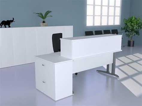 materiel bureau pas cher materiel bureau pas cher bureaux professionnels pas cher