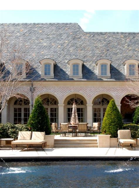 1001 Best Images About Dallas Luxury Homes On Pinterest