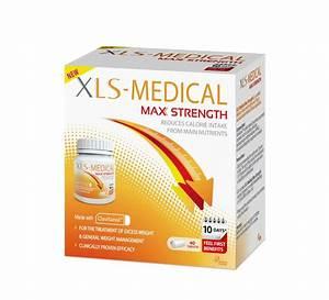 Что лучше для похудения из препаратов