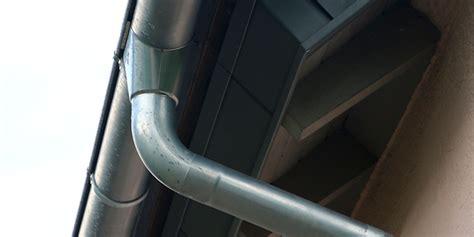zink dachrinne preise dachrinnen kupfer preise dachrinnen lau klempner bedachungs gmbh plandesign moderner holzbau