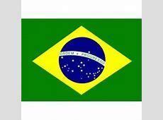 Resultado de imagem para bandeira do Brasil TRABALHO DE