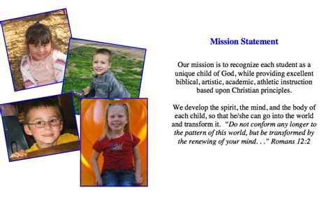 preschool information antelope christian center 520 | acp mission
