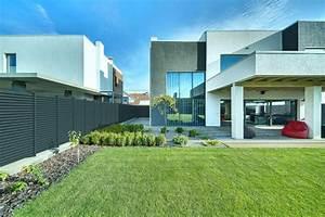Sichtschutz Für Balkongeländer : sichtschutz f r garten terrasse die 8 sch nsten ideen varianten ~ Markanthonyermac.com Haus und Dekorationen
