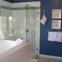 Remodel Bathroom Ideas For Cheap renovating and remodeling your bathroom ideas 171 home gallery