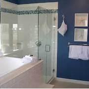 Bathroom Remodel And Renovation Ideas Best Bathroom Remodeling Ideas On A Budget Qnud Bathroom Remodels Kitchen And Bath Remodels San Francisco Ashbury Bathroom Renovations Small Bathroom Shower Renovation Ideas Image