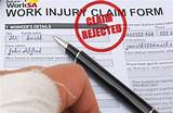 Images of How Long Do You Have To Claim Workers Comp
