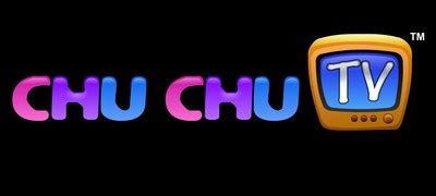 childrens youtube channel chuchu tv announces partnership