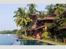 Goa, India Travel Ideas Travel + Leisure
