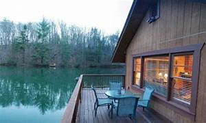 helen ga cabin knotts landing vacation pinterest With honeymoon cabins in georgia