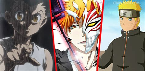 anime japanese pictures 10 most popular anime in japan according to japanese