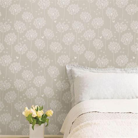 Tapeten Zum Aufkleben by Abziehen Und Aufkleben Tapete Schlafzimmer Wand Dekoration