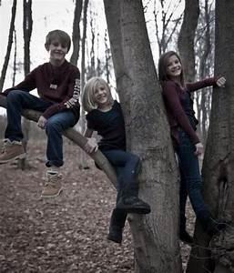 Brooke, Paige & Josh Hyland   Dance Moms   Pinterest ...