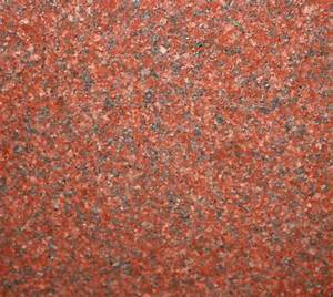 red granit texture, texture красного granite, download ...