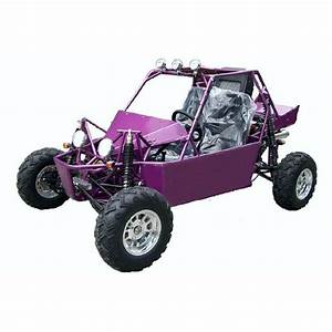 Joyner Viper 650 Buggy - Wiring Diagram - Owners Manual