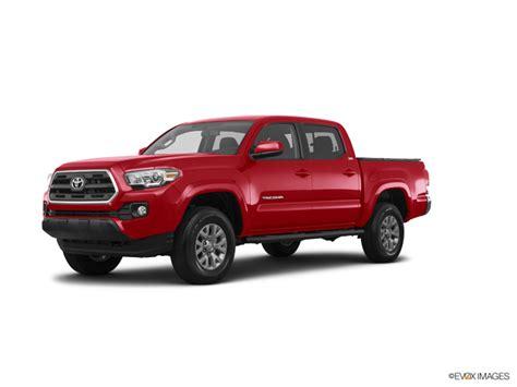 Dodge Dealership Tacoma by New Toyota Tacoma From Your Owensboro Ky Dealership Don