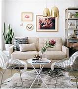 Gorgeous Tiny Living Room Decor Inspiration Ideas Original Brian Patrick Flynn Small Space Living Room Wide Epic How To Decorate Your Small Living Room For Home Design Planning Design Tips To Make Small Living Rooms Look Bigger Home Design