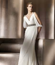 grecian style wedding dress popular grecian style dresses buy cheap grecian style dresses lots from china grecian style
