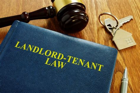 What Landlords Need to Know About California's Proposition ...