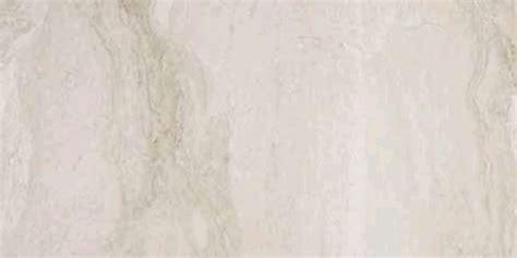 carrelage porcelanosa antic colonial nairobi crema pulido bpt beige 80 x 40 vente en ligne de