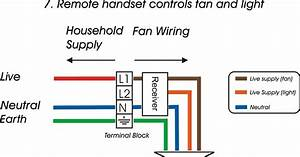 Secret Diagram  Popular Wiring Diagram For Harbor Breeze Ceiling Fan