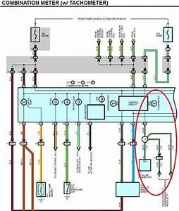 Toyotum Tacoma Obd2 Wiring
