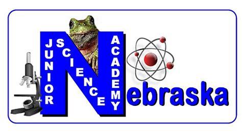 nebraska academy sciences
